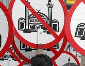 'Müslümanlara Karşı Açılan Topyekûn Savaş..'