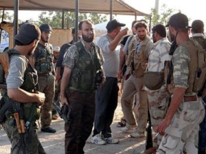Fetih Ordusu Şeriatı Uyguluyor mu?