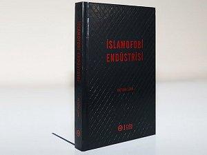 Diyanet'ten 'İslamofobi Endüstrisi' Kitabı