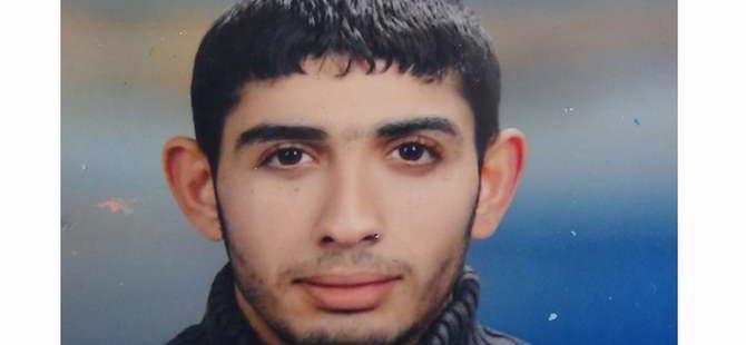 Şahin Gökdemir'in Katledilmesiyle İlgili 7 Kişi Tutuklandı