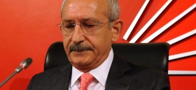 CHP'den Milletvekillerine Yeni Yasaklar!