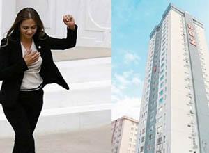 Ataşehir Skandalında CHP'den Ses Çıkmıyor