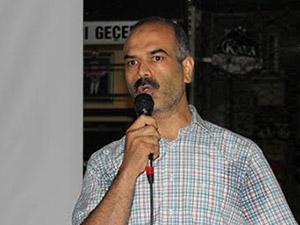 Adana'da ABD ve Çin Protesto Edildi