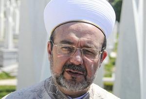 '24 Saat Sadece Kur'an-ı Kerim Basılacak'