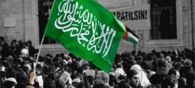 İslamcılığın Kökü ve Değişimi