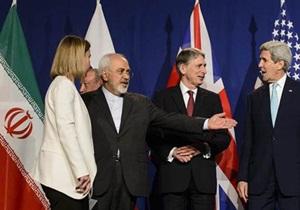 Stratfor: İran Nükleer Çalışmalarına Devam Ediyor