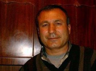 Öcalan'a Sürpriz Cezaevi Arkadaşı