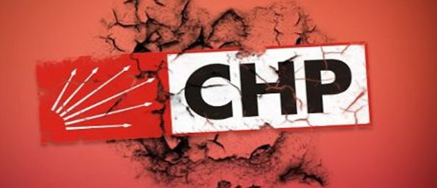 CHP'li Belediyede Bayram Öncesi İşçi Kıyımı