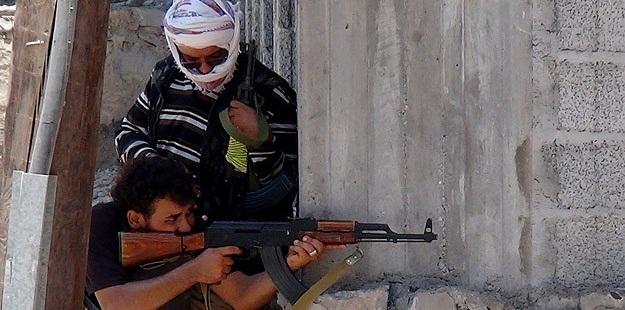Yemen'de Bayram: 29 Ölü, 37 Yaralı