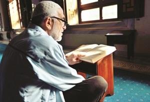 Kur'ân'ı Anlama Kılavuzu Hazırlanıyor