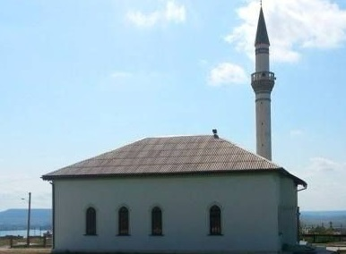 Kırım Tatarlarına Bayram Yasağı