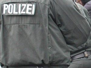 Almanya'da PKK Yöneticilerinden Biri Gözaltına Alındı
