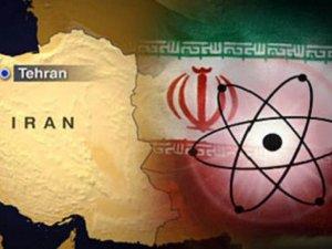 """""""Nükleer Anlaşma Ortadoğu Güvenliğini Tehdit Ediyor"""""""