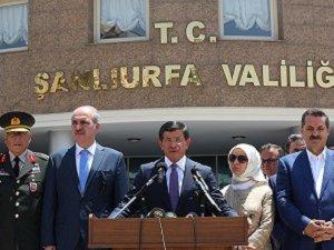 """HDP'ye Sert Çıktı: """"Siyaseti Kanla Kirlettiğiniz Yeter!"""""""