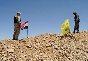Suriye'deki Zulmün İthal Şii Savaşçıları