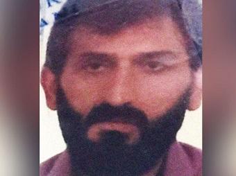 PKK/YDG-H İstanbul'da Sakallı Bir Müslümanı Katletti!