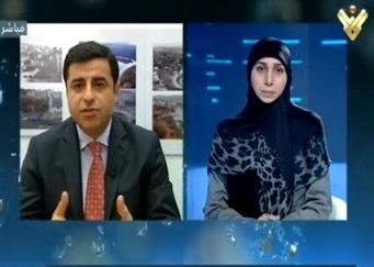 Türkiyelileşme mi Yoksa Hizbullahlaşma mı?