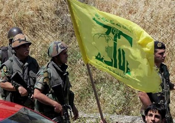 PKK-Hizbullah Yakınlaşmasını Nasıl Okumalı?