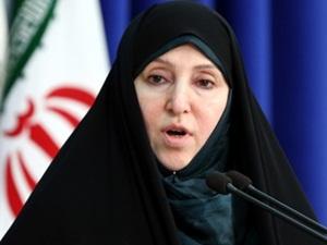 İran'dan Türkiye'ye Sınır Ötesi Operasyon Eleştirisi!