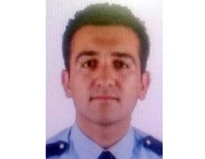 Gazi Mahallesinde Bir Polis Öldürüldü!