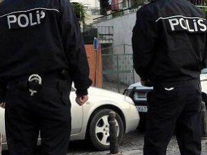 143 Polis Hakkında İddianame Hazırlandı