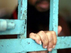 Siyonist İsrail 'İdari Tutuklama' İle Yargıdan Kaçıyor