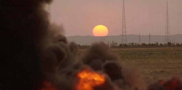 """IKBY, PKK'yı """"Sert Bir Şekilde"""" Kınadı"""