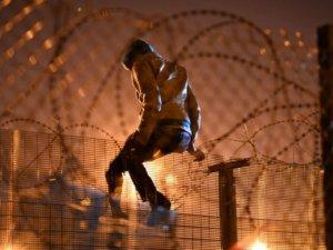 5 Bin Mülteci İngiltere ve Fransa Arasında Kaldı
