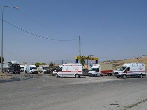 Şırnak'ta 3 Asker PKK Saldırısında Hayatını Kaybetti