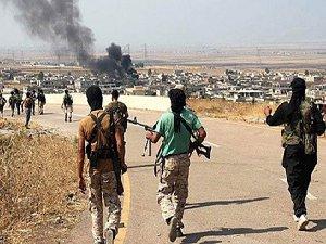 Fetih Güçleri Esed'in Son Kalelerine Saldırdı