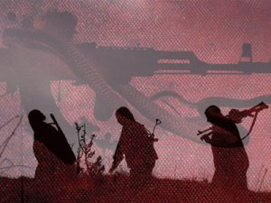 En Basit Soru: PKK'nın İstediği Tam Nedir?