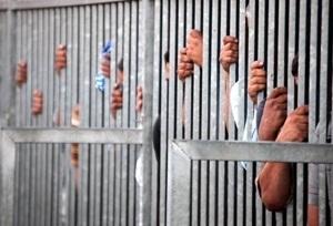 Açlık Grevindeki Filistinli Sayısı 180'e Ulaştı!