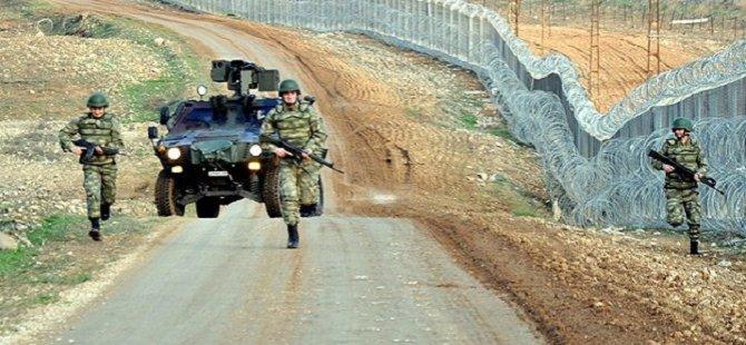 Yüksekova ve Çukurca'da PKK Saldırıları!