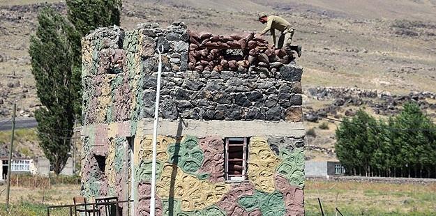 Doğu ve Güneydoğu'da PKK Saldırıları Devam Ediyor!
