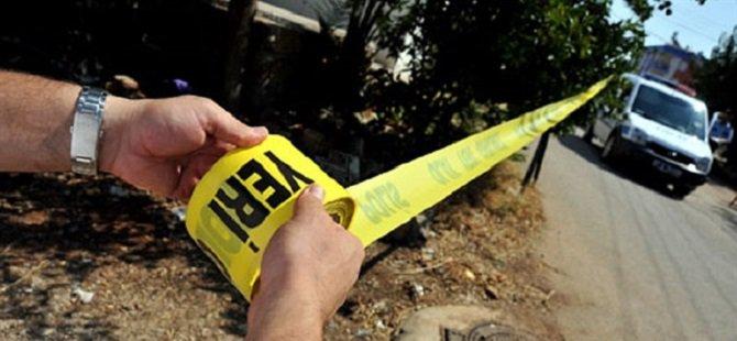 Diyarbakır Silvan'da Emniyete Bombalı Saldırı