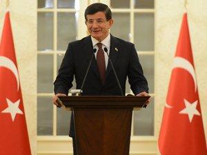 """""""PKK Operasyonları Kürtlere Yönelik Değildir"""""""