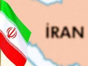 """""""İran, ABD'nin Koalisyonuna Katılmak İstiyor"""""""