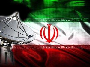İran Medyası Davutoğlu'nun Sözlerini Çarpıttı!