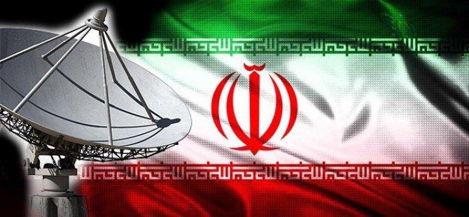 İran'da Basın Askeri Vesayet Altında