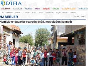 PKK'nın Fantezileri, Kürtlerin Gerçekleri