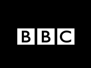 """""""Aman Ne Hoş, Ne Güzelmiş BBC Gibi Yalan Söyleyebilmek"""""""