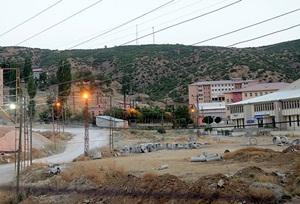 Bitlis'te PKK Saldırısı!