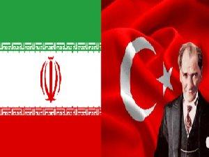 Bu İrancılar o Kemalistlere Benzemiyor