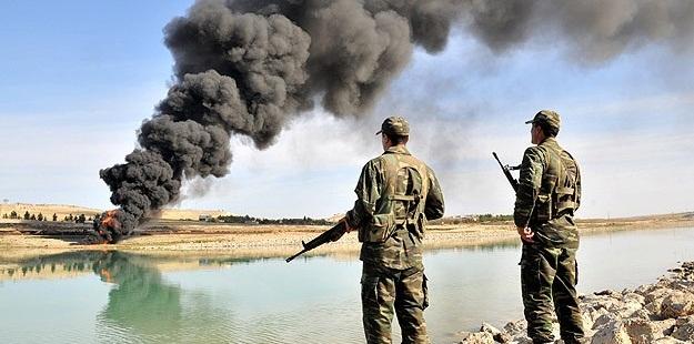 PKK'dan 8 Gün Sonra Açıklama: Biz Patlatmadık