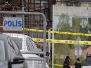 Bitlis'de Kaymakamlığa ve İlçe Emniyet Müdürlüğüne Saldırı