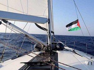 Güney Kıbrıs Gazze İçin AK Parti'den Teklif Bekliyor