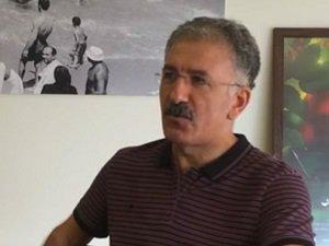 Eski PKK'lı Aytekin Yılmaz HDP'yi 13'ten Vurdu