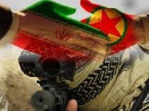 Yerli İstihbarat ve İran-Kandil Trafiği