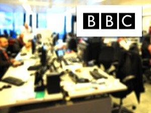 Türkiye'den BBC'ye PKK Kınaması