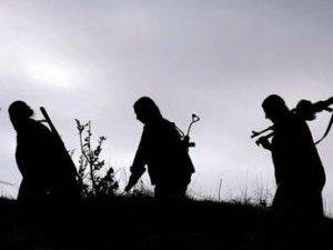 PKK Saldırıları ve Aidiyet Bilinci